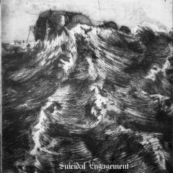 Reviews for Heartless - Suicidal Engagement