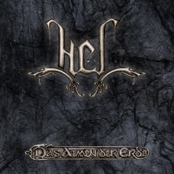 Reviews for Hel (DEU) [α] - Das Atmen der Erde