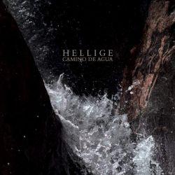 Reviews for Hellige - Camino de Agua
