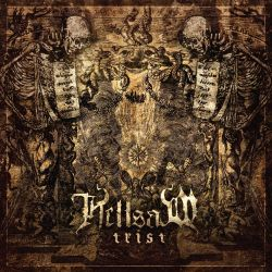 Reviews for Hellsaw - Trist