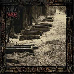 Reviews for Hellveto - Kry