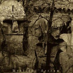 Reviews for Hellveto - Medieval Scream