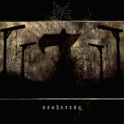 Reviews for Hellveto - Neoheresy