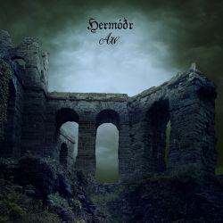 Reviews for Hermóðr - Arv