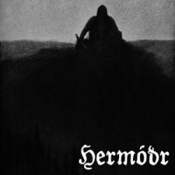 Reviews for Hermóðr - Demo