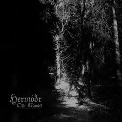Reviews for Hermóðr - Old Woods