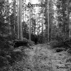 Reviews for Hermóðr - Triumph