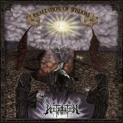Reviews for Hetroertzen - Exaltation of Wisdom