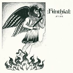 Reviews for Hinthial - :𐌀𐌍𐌔𐌀𐌓:
