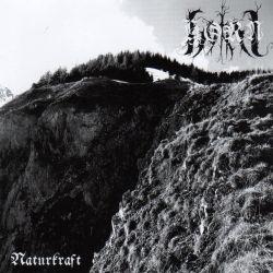Reviews for Horn - Naturkraft