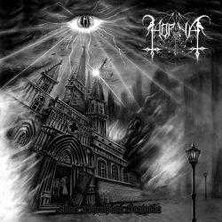 Reviews for Horna - Askel Lähempänä Saatanaa
