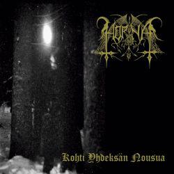 Reviews for Horna - Kohti Yhdeksän Nousua