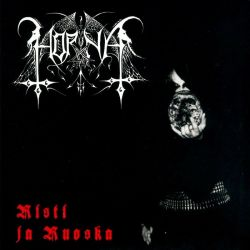 Reviews for Horna - Risti ja Ruoska