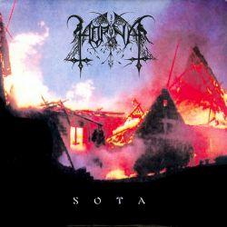 Reviews for Horna - Sota