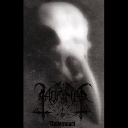 Reviews for Horna - Talismaani