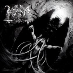 Reviews for Horna - Viha ja Viikate