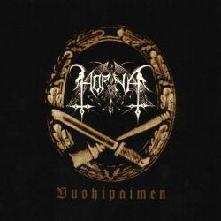 Reviews for Horna - Vuohipaimen