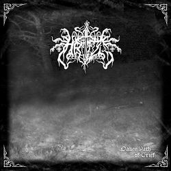Reviews for Hrizg - Oaken Path of Grief