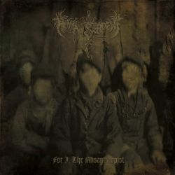 Reviews for Human Serpent - For I, the Misanthropist