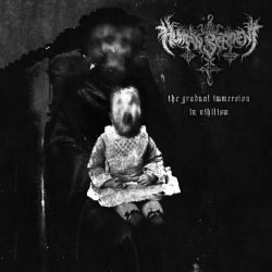 Reviews for Human Serpent - The Gradual Immersion in Nihilism