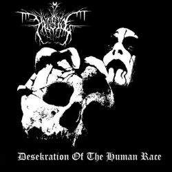 Reviews for Hylskog - Desekration of the Human Race