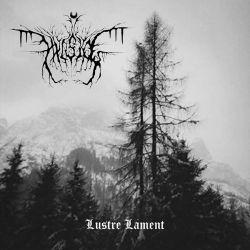 Reviews for Hylskog - Lustre Lament