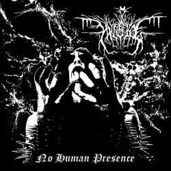 Reviews for Hylskog - No Human Presence