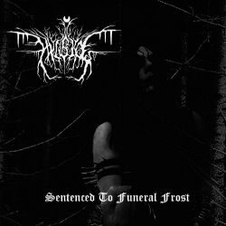 Reviews for Hylskog - Sentenced to Funeral Frost