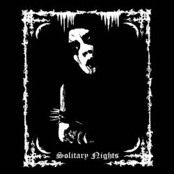 Reviews for Hylskog - Solitary Nights