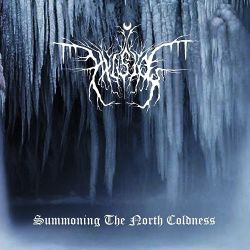 Reviews for Hylskog - Summoning the North Coldness
