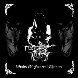Reviews for Hylskog - Winds of Funeral Chasms