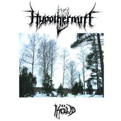 Reviews for Hypothermia - Köld