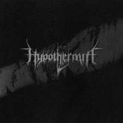 Reviews for Hypothermia - Rakbladsvalsen