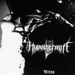 Reviews for Hypothermia - Veins