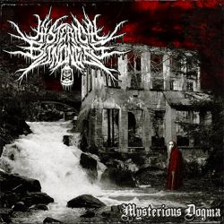 Reviews for Hysterical Blindness - Mysterious Dogma