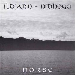Reviews for Ildjarn - Norse