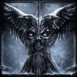 Reviews for Immortal - All Shall Fall