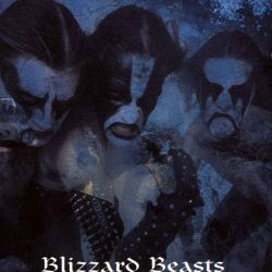 Reviews for Immortal - Blizzard Beasts