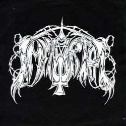 Reviews for Immortal - Immortal EP