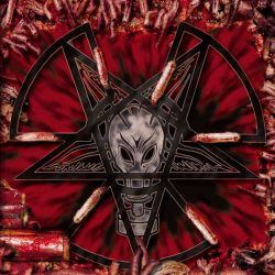 Reviews for Impaled Nazarene - All That You Fear