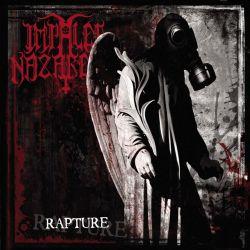 Reviews for Impaled Nazarene - Rapture