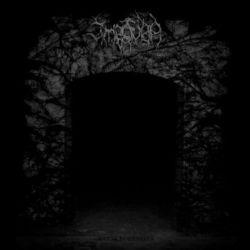 Reviews for Impavida - Eerie Sceneries