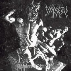 Reviews for Impiety - Asateerul Awaleen