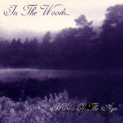 Reviews for In the Woods... - Heart of the Ages
