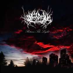 Reviews for Incidere - Return the Light