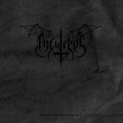 Reviews for Incursus - Eternal Funeral Trance
