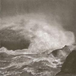 Reviews for Inferi (FIN) - Shores of Sorrow