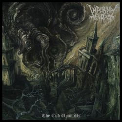 Reviews for Infernal Curse - The End upon Us