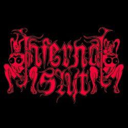 Reviews for Infernal Slut - Demo I