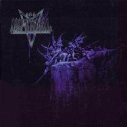 Reviews for Infernal (SWE) - Infernal